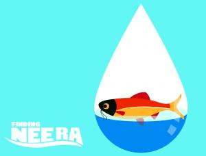 Finding Neera