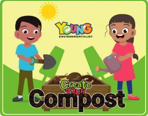 Create your Compost