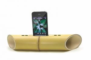 DIY Green Gadgets